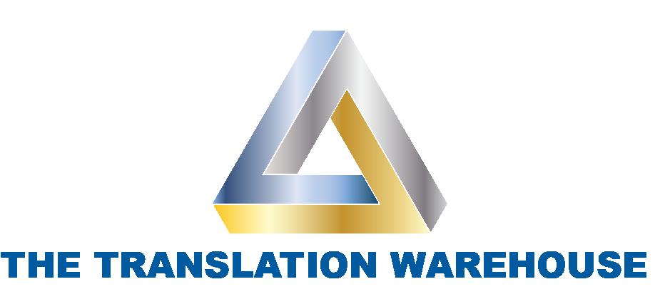 The Translation Warehouse